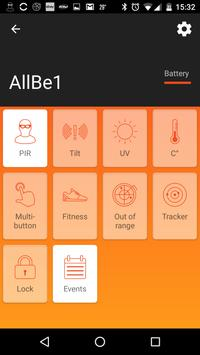 AllBe1 apk screenshot