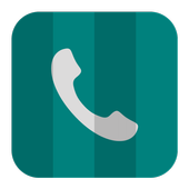 Simple Phone Book icon