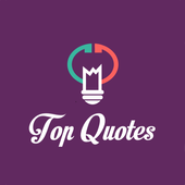 Top Quotes (Wisdom-Motivation) icon