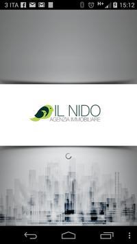 Il Nido Immobiliare apk screenshot