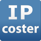 IP-Coster icon