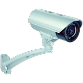 Foscam IP camera viewer icon