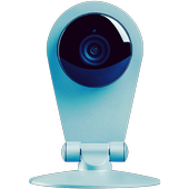 IP Camviewer for Wanscam icon