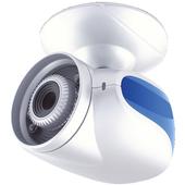 Viewer for Panasonic ip cam icon
