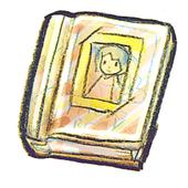 رمان کده icon