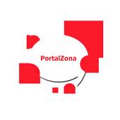 PortalZona - Chat Gratis icon