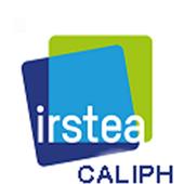 CALIPH icon