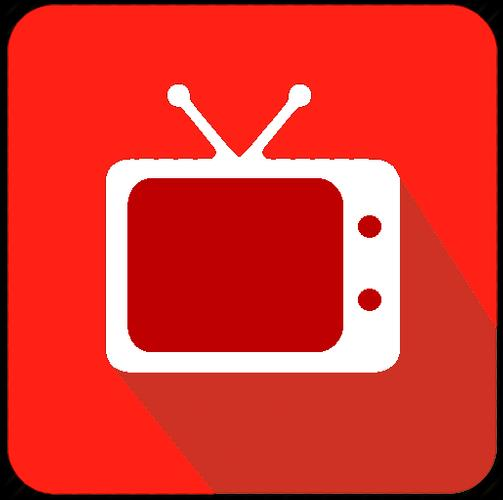 Mobile TV APK Download - Free undefined APP for Android  APKPure.com