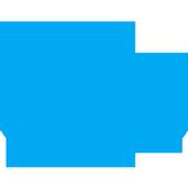 Freesia (Unreleased) icon