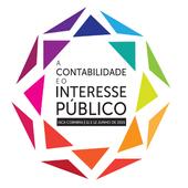 XV Congresso Internacional icon