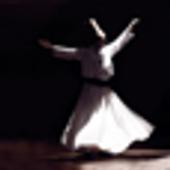 Rumi Poetry-Mathnawi Volume 1 icon
