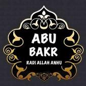 ABU BAKR SIDDIQ (ra) icon