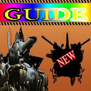 GUIDE Metal Slug Defense poster