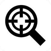 Track Your Car icon