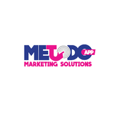 MetodoApp icon