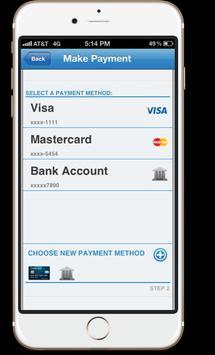 MetodoApp apk screenshot