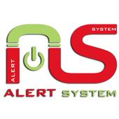 Alert System Plus icon
