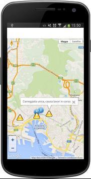 Alert System Plus apk screenshot