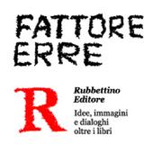 Blog Rubbettino Editore icon