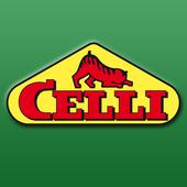 Celli icon
