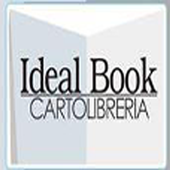 Ideal Book icon