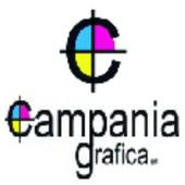 Tipografia Campania Grafica icon