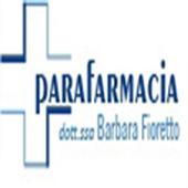 Parafarmacia Fioretto icon