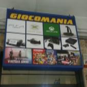 Giocomania Napoli icon