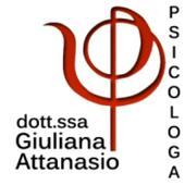 Psicologo Napoli Coppie icon