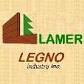 Lamer Legno S.n.c. icon