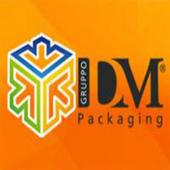 Gruppo DM Packaging icon