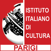 Library IIC PARIGI icon