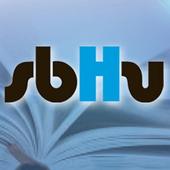 iBiblio SBHU icon