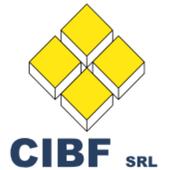 cibf icon