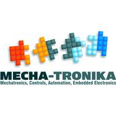 MECHA TRONIKA icon