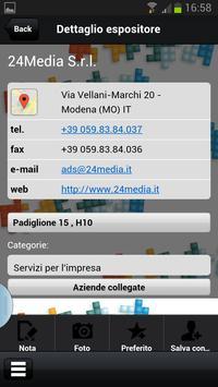 MECHA TRONIKA apk screenshot