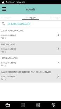 SposaItalia apk screenshot