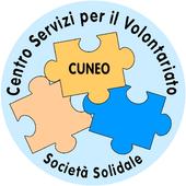 APPVolo CSV Cuneo icon