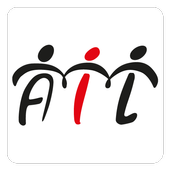 AIL Cuneo icon