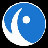 Comikku icon
