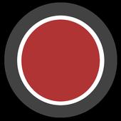 Catanzaro Informa - Non uffic. icon