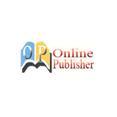 Online Publisher icon