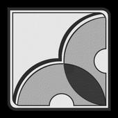 Agenzia del Collezionista icon