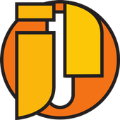 OrdIngPz icon