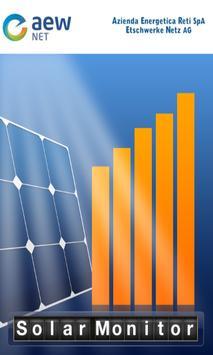 Solar-Monitor poster