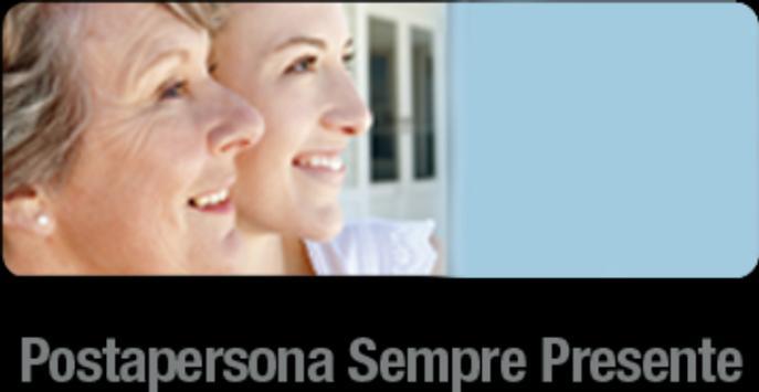 Poste Vita Demo Prodotti apk screenshot