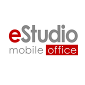 eStudio demo icon