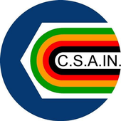 csainTessera1.0 icon