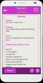 Purple Miles apk screenshot