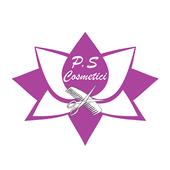 P.S Linea Cosmetici icon